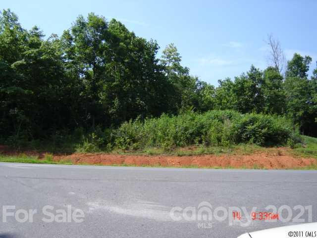 257 Donsdale Drive Unit 29, Statesville, NC 28625, MLS # 2031122
