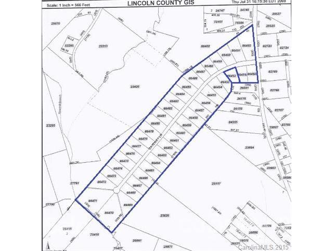 Gateway Lane, Lincolnton, NC 28092, MLS # 3071503