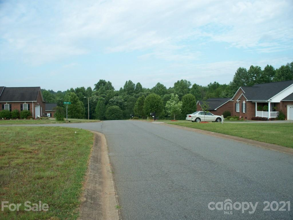 Green Valley Court Unit 10, Vale, NC 28168, MLS # 3086736
