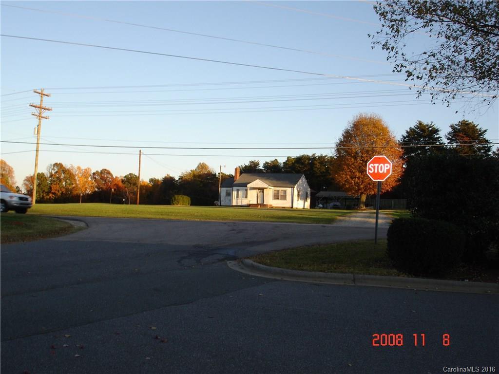 807 Brawley School Road, Mooresville, NC 28117, MLS # 3175255