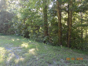 Fox Ridge, Marion, NC 28752, MLS # 3213256