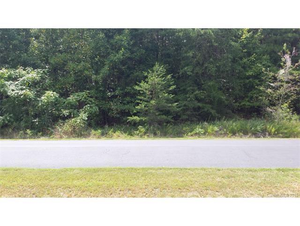 340 Gardner Point Drive Unit 27, Stony Point, NC 28678, MLS # 3241886