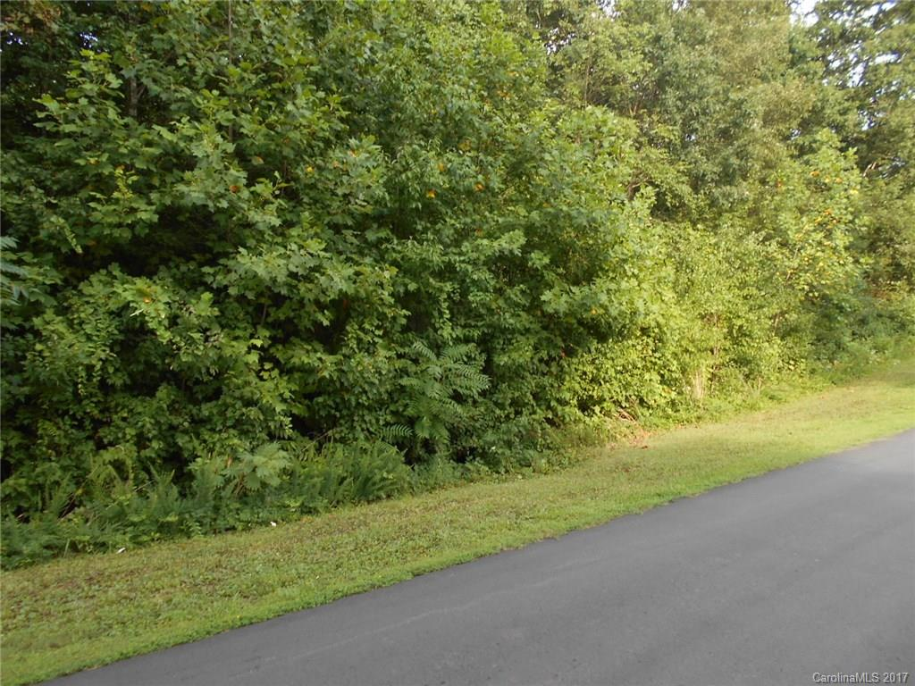 116 Imperial Heights Road Unit 199, Statesville, NC 28625, MLS # 3244515