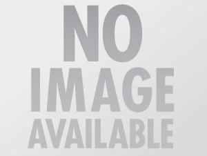 501 E 37th Street Unit C, Charlotte, NC 28205, MLS # 3315994
