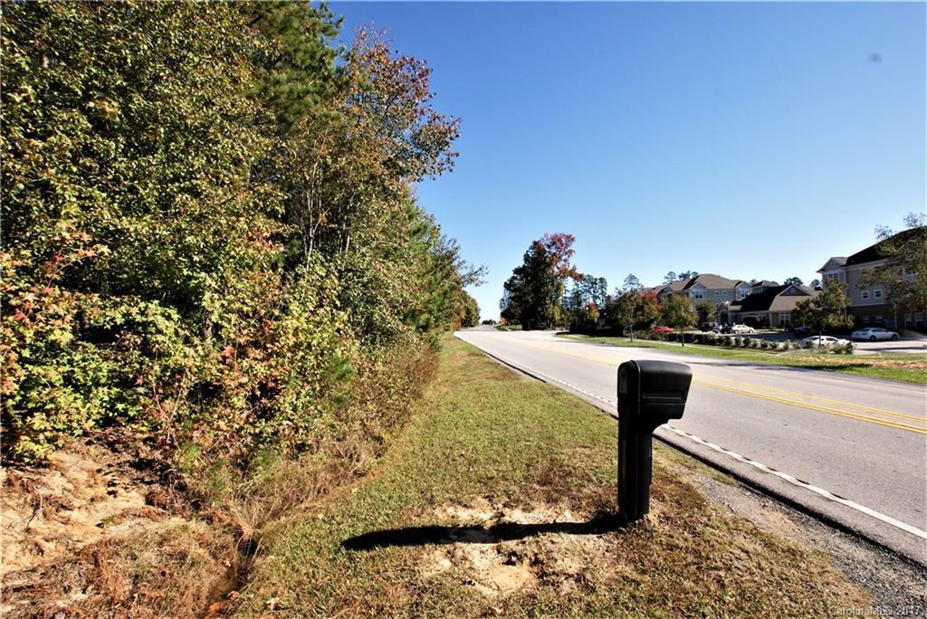 2655 Pleasant Road, Fort Mill, SC 29708, MLS # 3333783