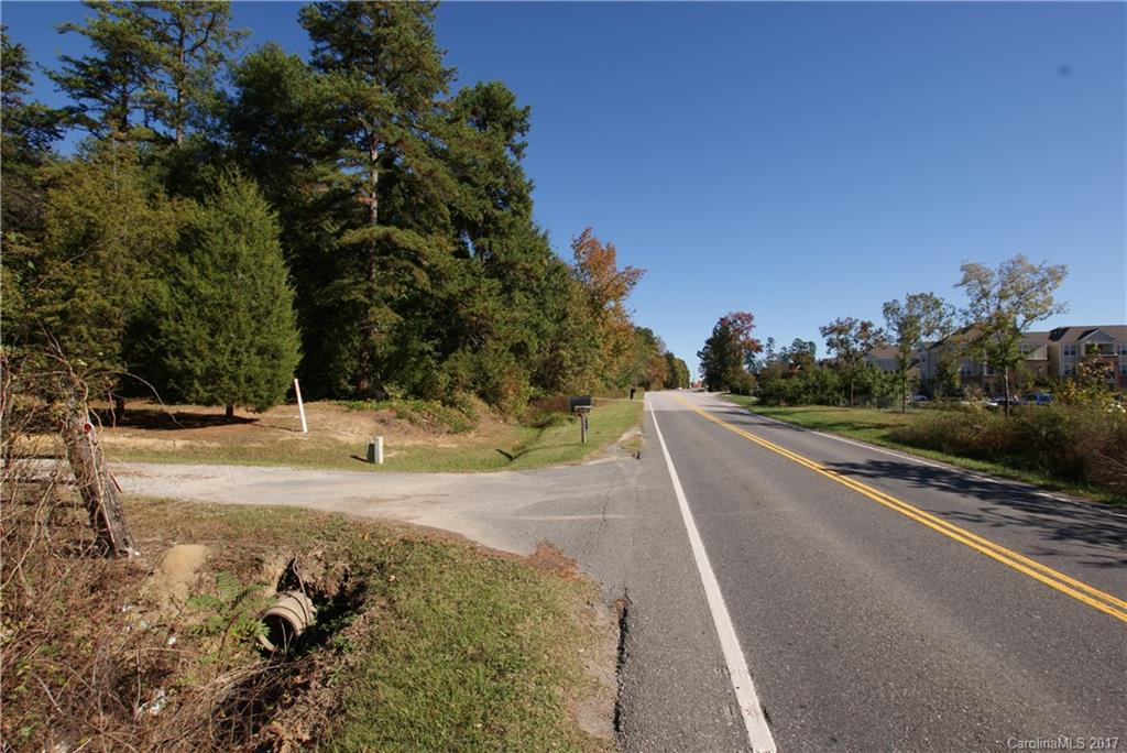 2625 Pleasant Road, Fort Mill, SC 29708, MLS # 3337000