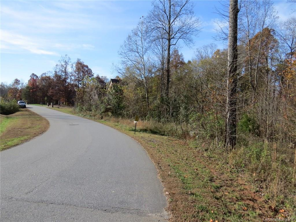 194 Donsdale Drive, Statesville, NC 28625, MLS # 3339939
