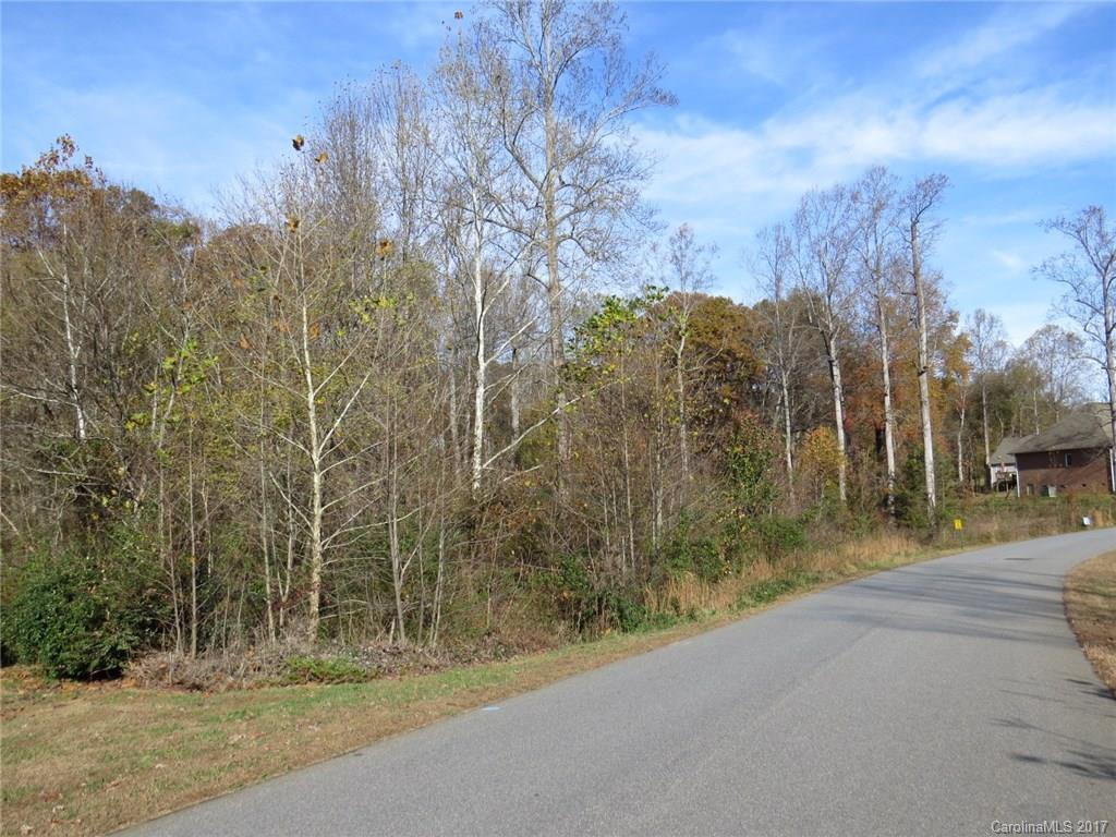 200 Donsdale Drive, Statesville, NC 28625, MLS # 3339949