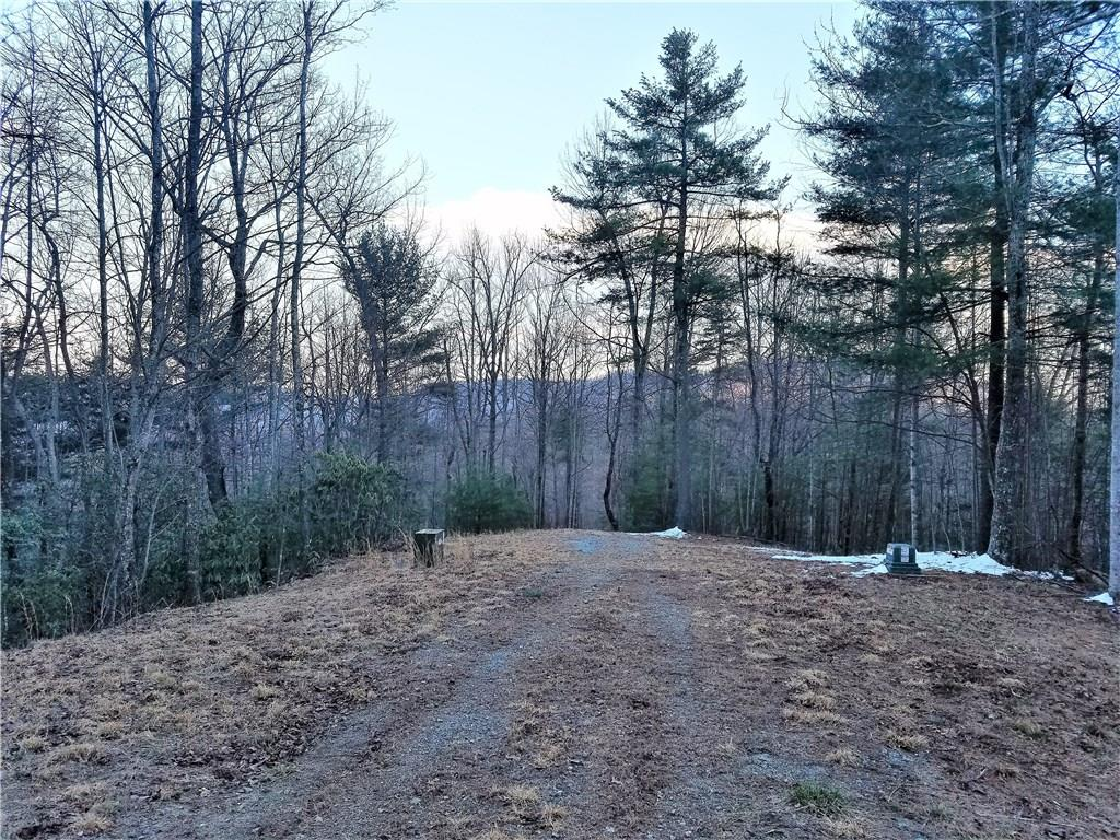 Timber Run Drive Unit 584,5, Lenoir, NC 28645, MLS # 3368054