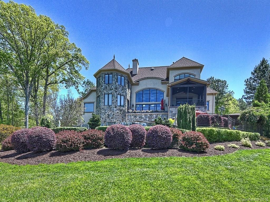 116 Nautical Point Court, Mooresville, NC 28117, MLS # 3383249