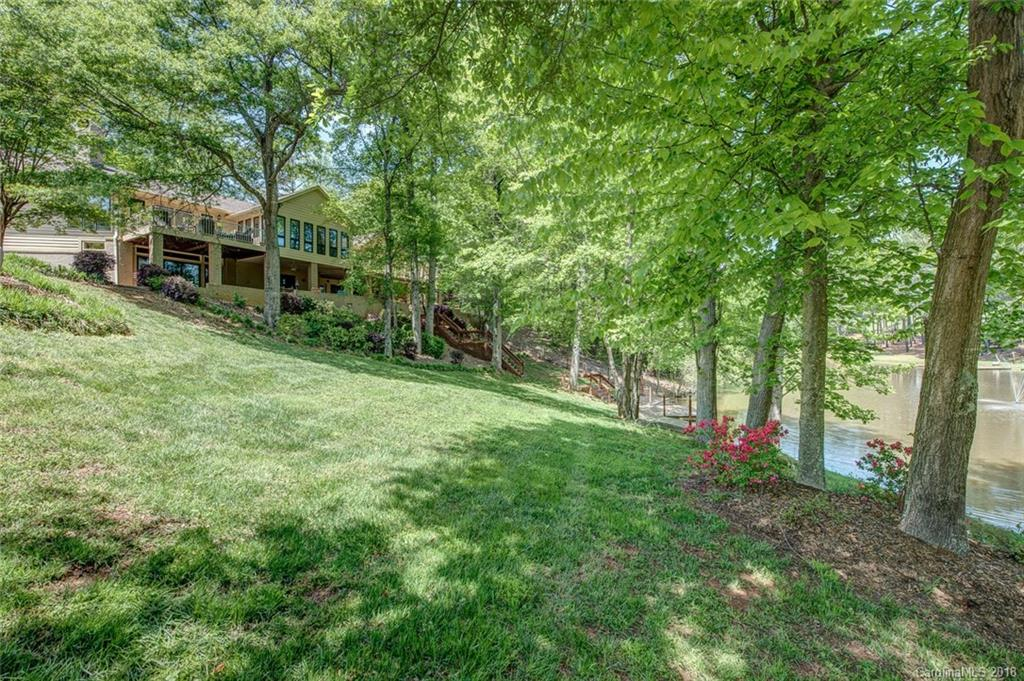 511 College Avenue, Shelby, NC 28152, MLS # 3389932