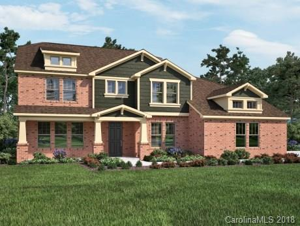 16901 Monocacy Boulevard Unit 208, Huntersville, NC 28078, MLS # 3409897