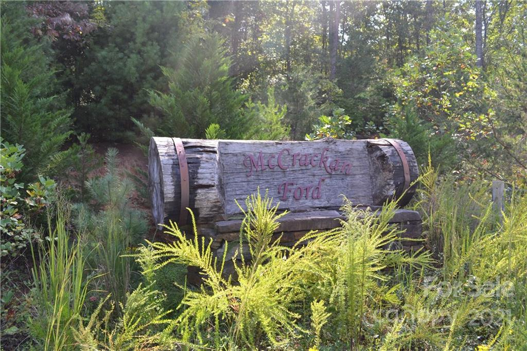 1702 Plantation Loop Unit 1, Morganton, NC 28655, MLS # 3411395