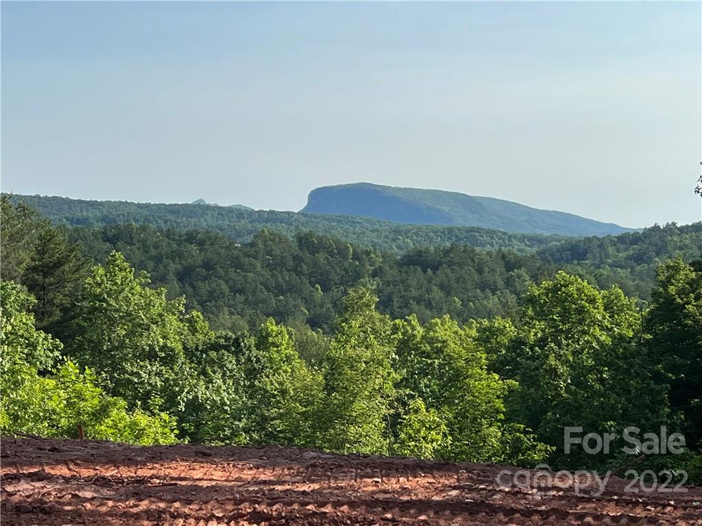 3112 Pisgah Preserve Drive Unit Lot# , Nebo, NC 28761, MLS # 3418815