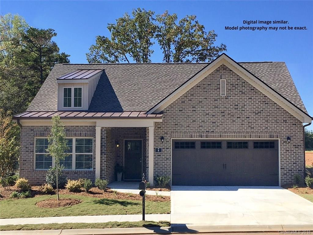 5274 Courtyard Lane Unit 24, Cramerton, NC 28012, MLS # 3421922