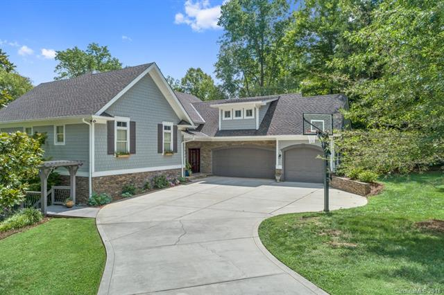 2826 Lake Shore Road, Denver, NC 28037, MLS # 3427884