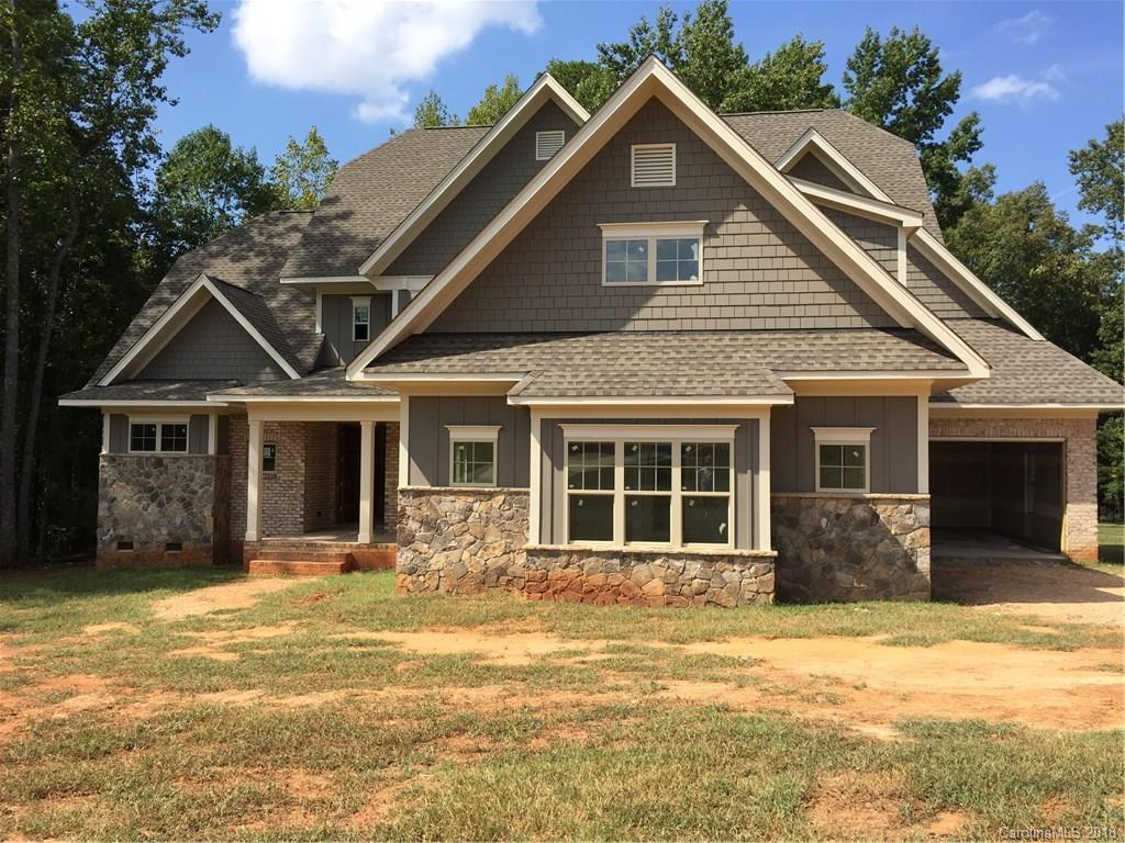 2253 Shagbark Lane Unit 10, Weddington, NC 28104, MLS # 3429049