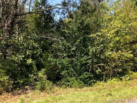 26 Pineview Drive Unit 0, Rutherfordton, NC 28139, MLS # 3434277