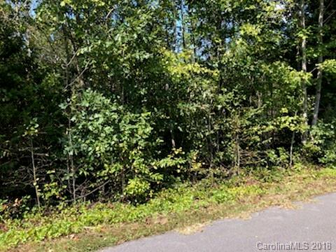 27 Pineview Drive Unit 27, Rutherfordton, NC 28139, MLS # 3434350