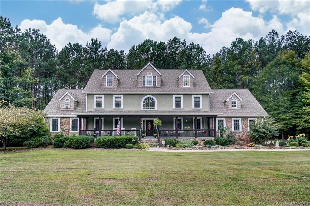 2186 Mckee Road, Fort Mill, SC 29708, MLS # 3437835