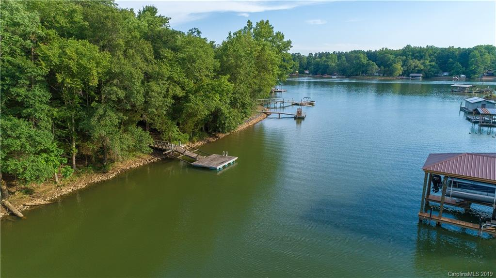 480 Willow Cove Road, Lake Wylie, SC 29710, MLS # 3438293