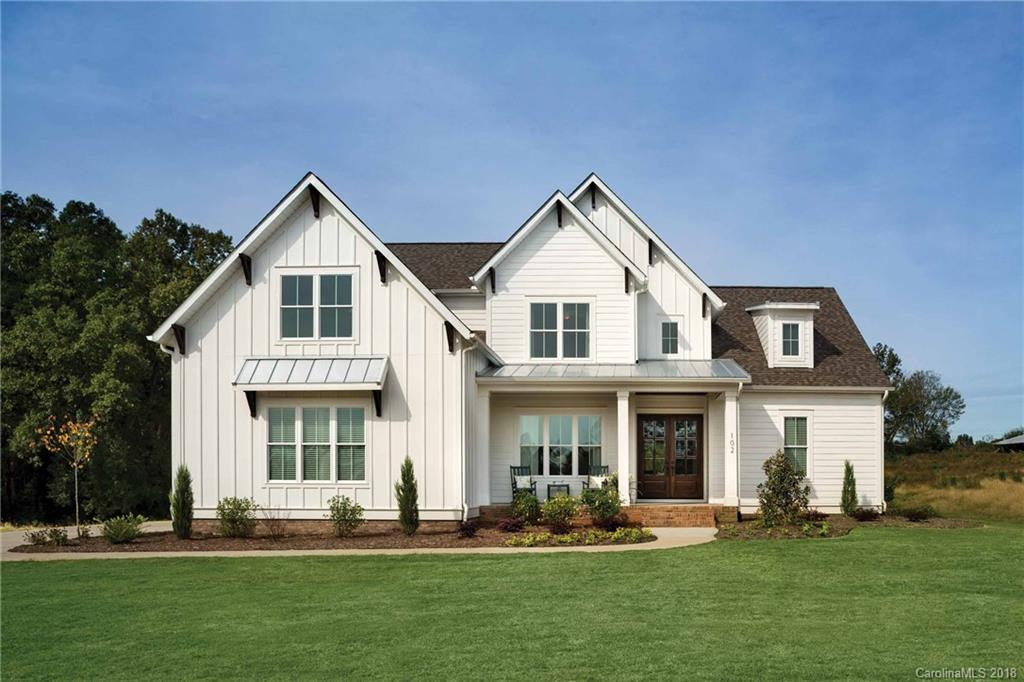 2009 Belle Grove Street, Marvin, NC 28173, MLS # 3460079