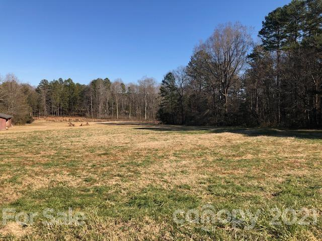 19300 Shearer Road, Davidson, NC 28036, MLS # 3460555