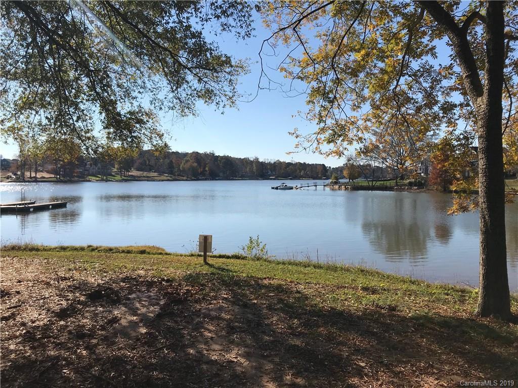 CORNELIUS Road Unit Lot 1, Mooresville, NC 28117, MLS # 3461615