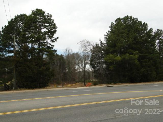 1920 Gold Hill Road, Fort Mill, SC 29708, MLS # 3466156