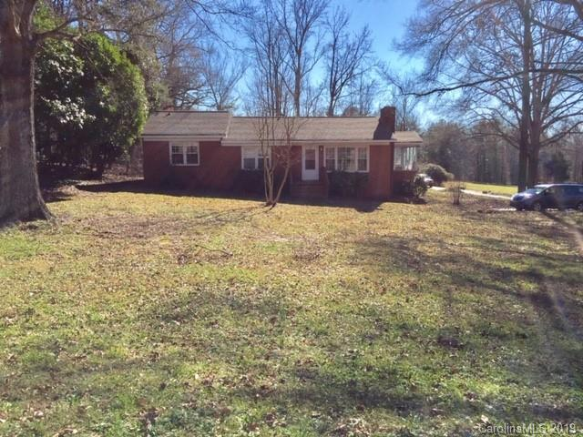 7516 The Plaza Extension, Charlotte, NC 28215, MLS # 3466627