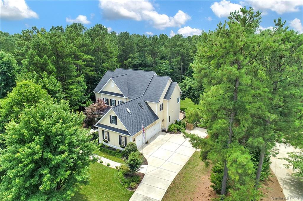 379 Bayberry Creek Circle, Mooresville, NC 28117, MLS # 3472466