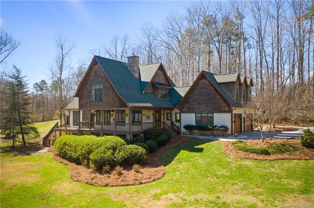 6262 Greystone Drive, Weddington, NC 28104, MLS # 3476695