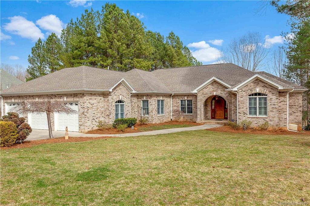 7283 Woodside Court, Denver, NC 28037, MLS # 3477536