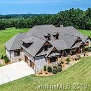 164 Rustic Road, Mooresville, NC 28115, MLS # 3477605