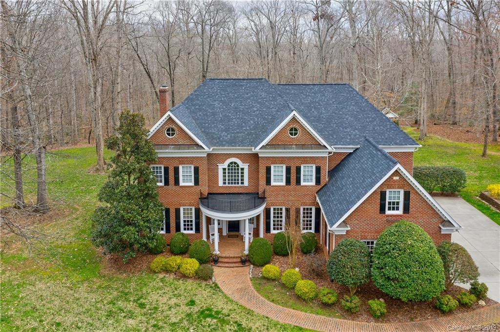 251 Wester Brewlands Road, Iron Station, NC 28080, MLS # 3479122