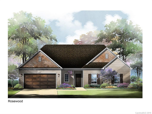 Eagle Drive Unit Lot 2, Lincolnton, NC 28092, MLS # 3481953
