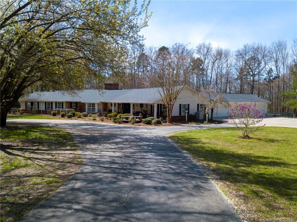 1018 Woodland Forest Drive, Waxhaw, NC 28173, MLS # 3484142