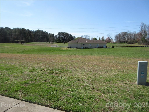 606 Muirfield Drive, Albemarle, NC 28001, MLS # 3489876