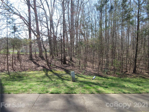 602 Muirfield Drive, Albemarle, NC 28001, MLS # 3490052