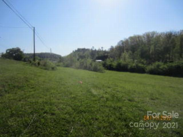 Hwy 70 None, Marion, NC 28752, MLS # 3494596