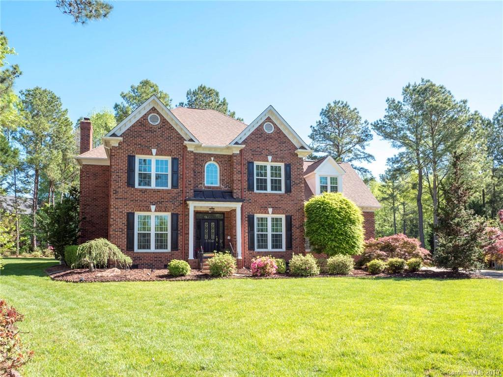 5102 Rotherfield Court, Charlotte, NC 28277, MLS # 3496929