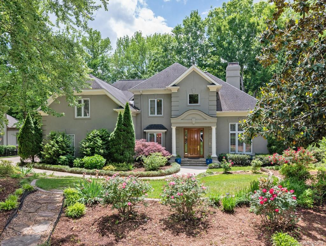 2720 Flintgrove Road, Charlotte, NC 28226, MLS # 3501451