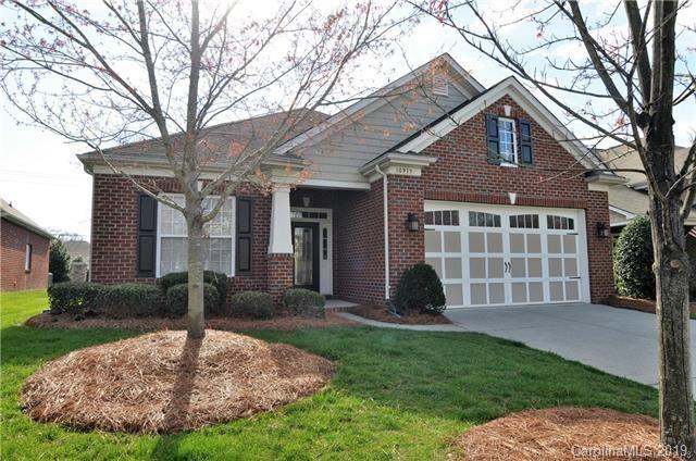 10915 Round Rock Road, Charlotte, NC 28277, MLS # 3502917
