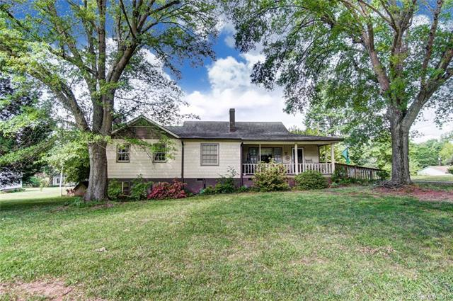 1300 South Point Road, Belmont, NC 28012, MLS # 3504120