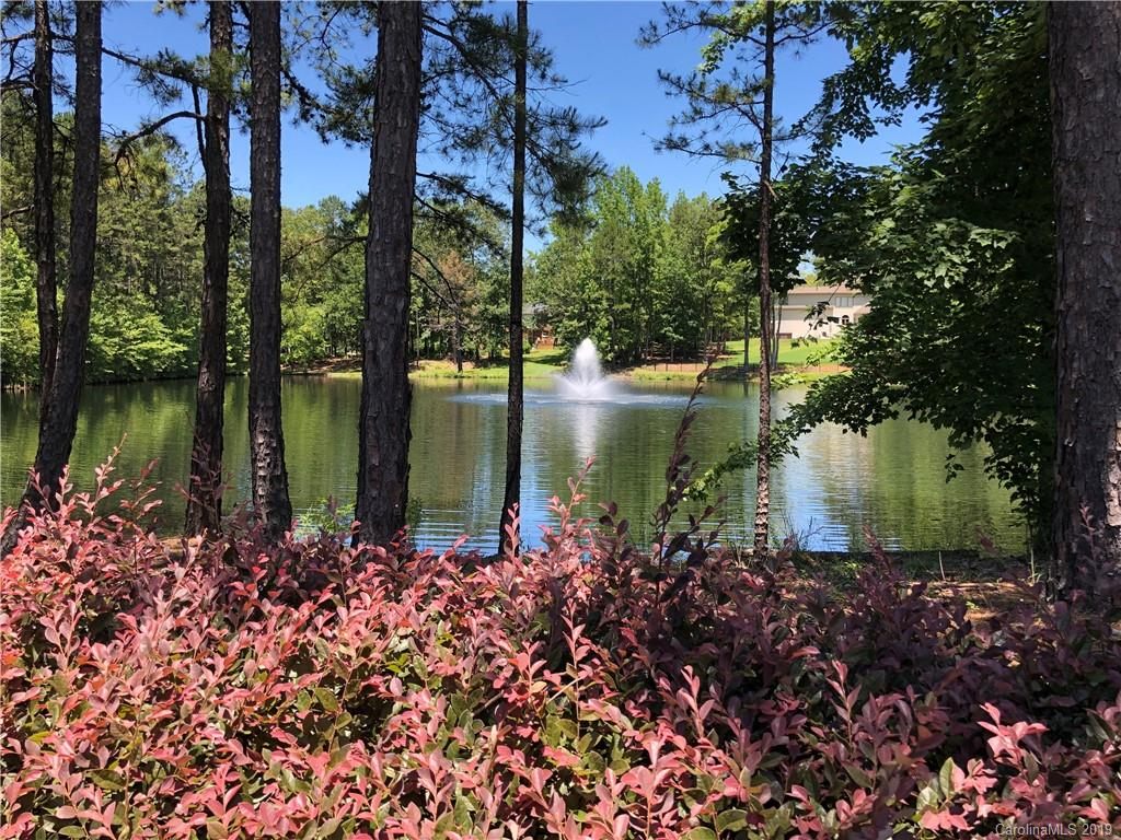 2218 Garden View Lane Unit 47, Weddington, NC 28104, MLS # 3512564