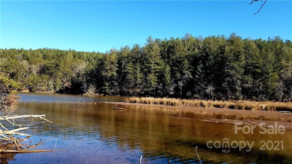 206 Harbor Watch Drive Unit 75, Connelly Springs, NC 28612, MLS # 3512632