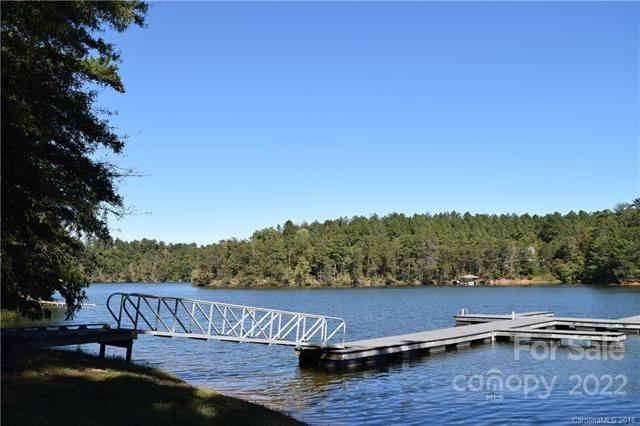 204 Lake Front Drive, Connelly Springs, NC 28612, MLS # 3515724