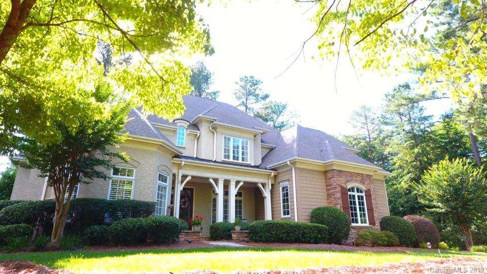1772 Brawley School Road, Mooresville, NC 28117, MLS # 3516417