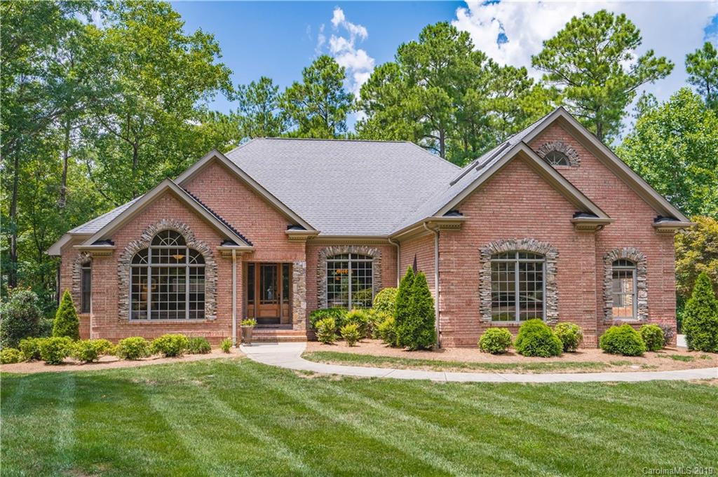 8618 Wellington Lane, Harrisburg, NC 28075, MLS # 3517568