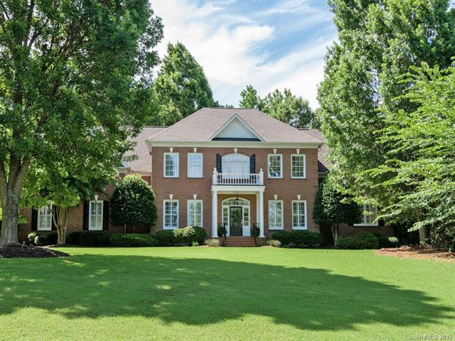 8713 Kentucky Derby Drive, Waxhaw, NC 28173, MLS # 3523034